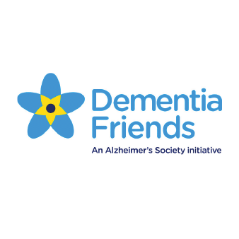Dementia Friends & MODUS Advanced Dental Clinic