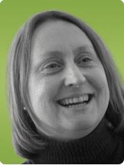 Judith Stocker | Modus Dental